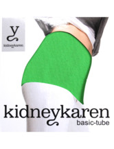 kidneykaren basic-tube