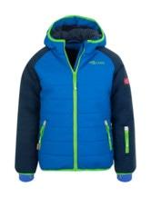 Kids Hafjell Snow Jacket PRO