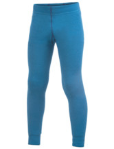 Kids Unterhose (Long Johns) 200