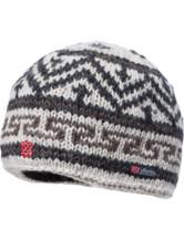 Kirtipur Hat