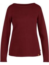 Kiruna Knit Sweater Women