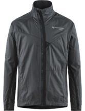 Ansur Windproof Jacket