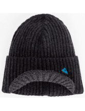 Barre Brim Hat