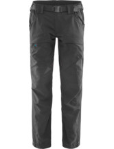 Gere 2.0 - Mountaineering Pant