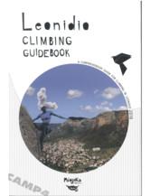 Climbing Guidebook Leonidio