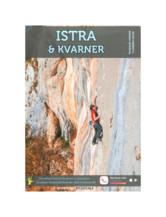 Kletterführer Istra & Kvarner