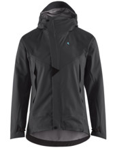 Asynja 3L Jacket Women