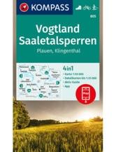 WK Vogtland,Saaletalsperren,Plauen,Klingenthal