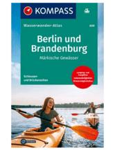 WWA Berlin und Brandenburg