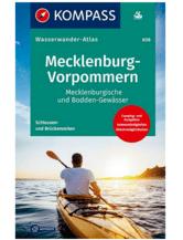 WWA Mecklenburg-Vorpommern