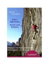 Kunst und Klettern (Sarcatal)