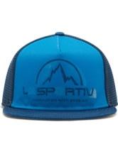 LS Trucker Hat