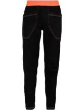 Dyno Jeans Men