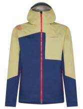Northstar Evo Shell Jacket Men