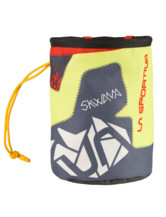 Skwama Chalk Bag