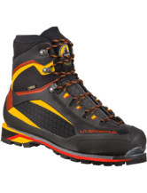 Trango Tower Extreme GTX