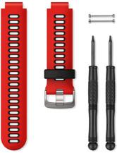 Armband Forerunner 735XT