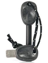 FireSteel BIO Army - slatyblack