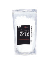 White Gold Loose Chalk