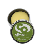 Lotion Bar - 28 g