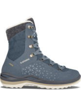 Calceta II GTX Women