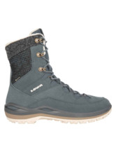 Calceta III GTX Women
