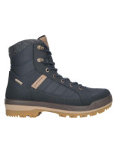 Isarco Evo GTX Men