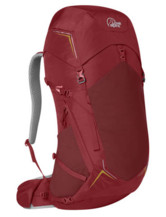 Airzone Trek ND 33:40 - raspberry