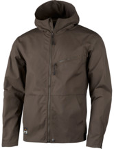 Knak Mens Jacket