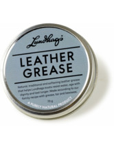 Leather Grease 70 g