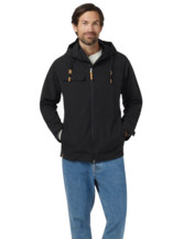 Men's Destination Rain Jacket