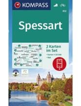 WK Spessart