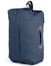 Miles the Duffle Bag 28L