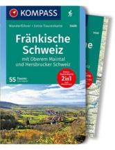 WF Fränkische Schweiz Oberem Maintal,Her
