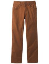 Bronson Pant 32