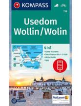 WK Usedom,Wollin/Wolin