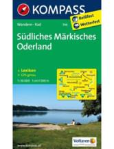 WK Südliches Märkisches Oderland