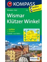 WK Wismar-Klützer Winkel