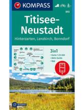 WK Titisee-Neustadt