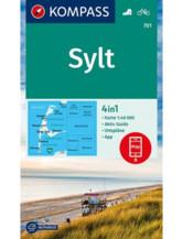 WK Sylt