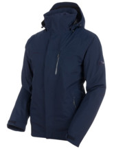 Mercury 3 in 1 HS Jacket Men