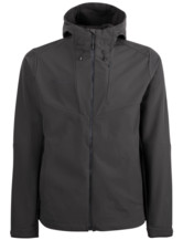 Sapuen Softshell Jacket