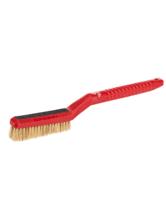Sender Brush - magma
