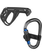 Smart 2.0 Belay Package - Phantom