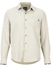 Aerobora LS Shirt