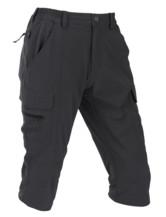 Faro XT 3/4 Pants