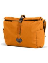 Bowden Shoulder Bag 20L