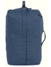 Miles the Duffle Bag 40 L