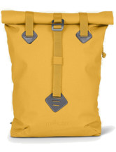 Tinsley the Tote Bag 14L