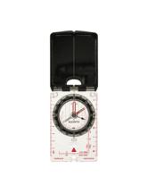 MC-2 G Kompass